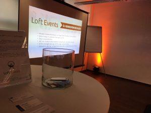 loft_events_nyitoesemeny_sorsolas